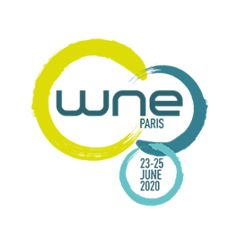 WNE in Paris