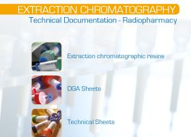 Discover our new tech doc radiopharmacy